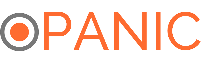 panic_logo